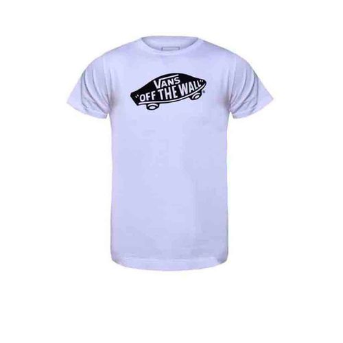 REMERAVANSOTWHOMBREAR-0IVEWHT