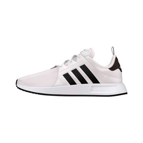 d73e429e zapatilla adidas originals x_plr cq2406 hombre - sevensport