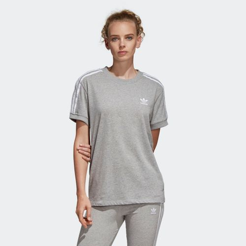 REMERAADIDASORIGINALS3STRIPESTEECY4982MUJER