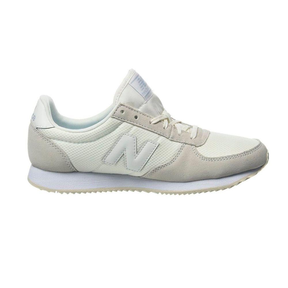 zapatillas new balance hombres 466