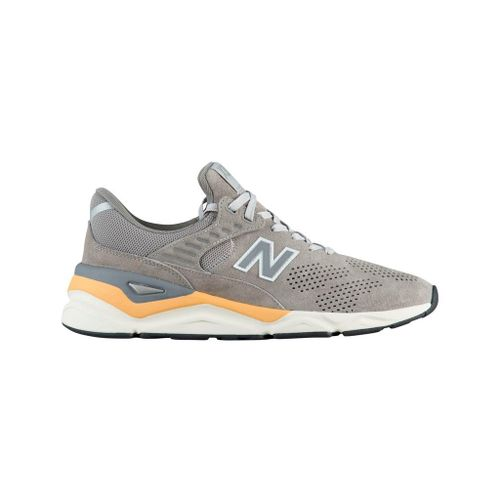 ZAPATILLANEWBALANCEMSX90PNBHOMBRE