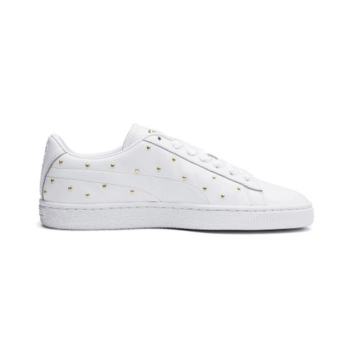 Puma-Basket--stud-womens-