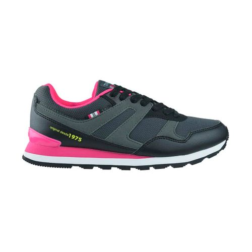 d8f200ce TOPPERTILLY ZAPATILLAS TOPPER TILLY 024377FU MUJER ...