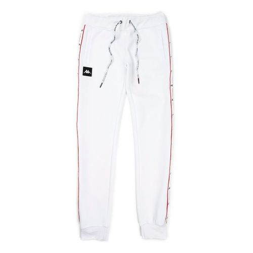 pantalon-kappa