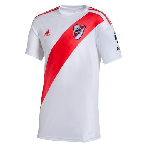 CAMISETAADIDASRIVERPLATENIÑO