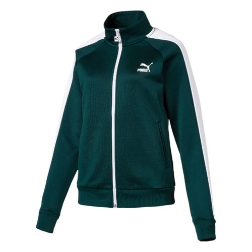 CAMPERAPUMACLASSICST7TRACKJACKET57820530MUJER