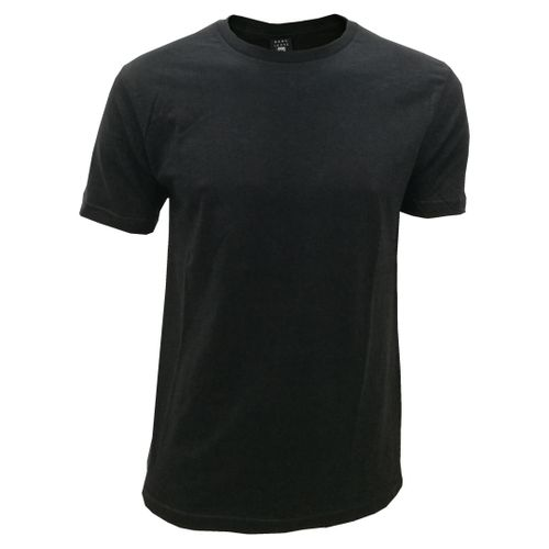REMERAHANGLOOSEKERRYHOMBRE