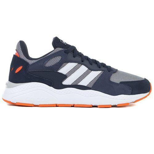 adidas q4 zapatillas