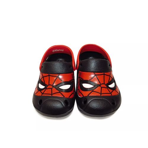 _66--Suecos-De-Goma-Marvel-De-Niño-Capitan-America-Spiderman-----999-00-en-Mercado-Libre