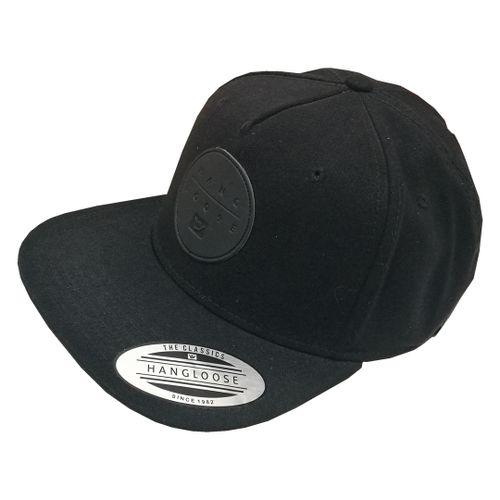 CAP1284_1-1-