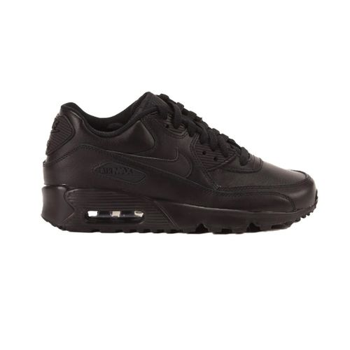 ZAPATILLANIKEAIRMAX90LTRGS833412-001JUNIOR