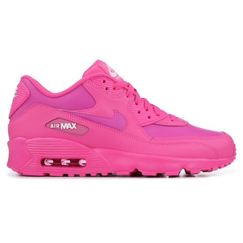 ZAPATILLANIKEAIRMAX90LTRGS833376-603JUNIOR