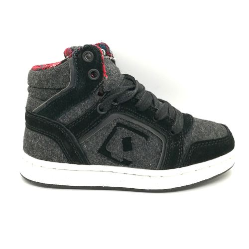 ZAPATILLASQIXHOLLYWOODWOOLJRZPK4086A26JUNIOR