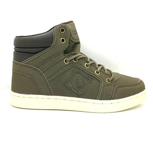 ZAPATILLASQIXHOLLYWWODMILITARYZPK4088A50JUNIOR