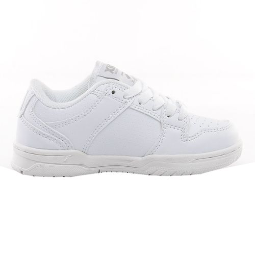 ZAPATILLASQIXHOLLYWOODLOWJRWHITEZPK4091A10JUNIOR