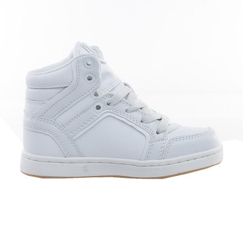 ZAPATILLASQIXHOLLYWOODJRWHITEZPK4093A10JUNIOR