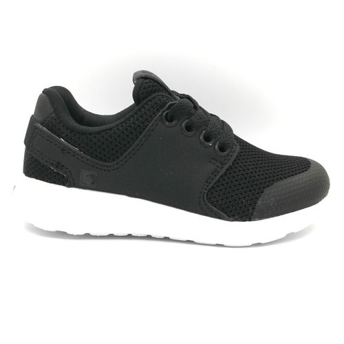 ZAPATILLASQIXARCADEX2JRBLACKZPK4097A20JUNIOR