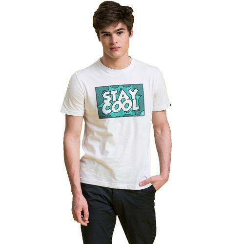 REMERAPENGUINSTAYCOOLTEE0BNHT427118HOMBRE