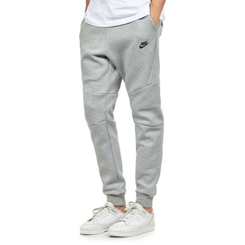 Pantalon Nike Gris Hombre 55 Descuento Gigarobot Net