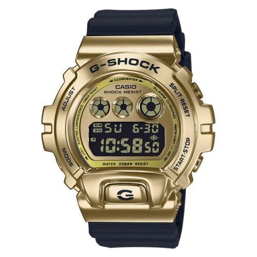 GM-6900G-9D_1