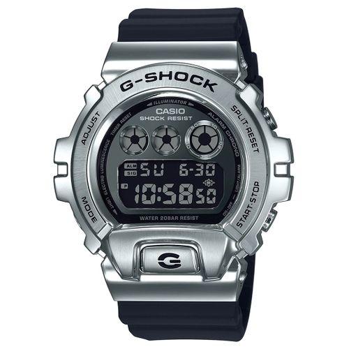 GM-6900-1D_1