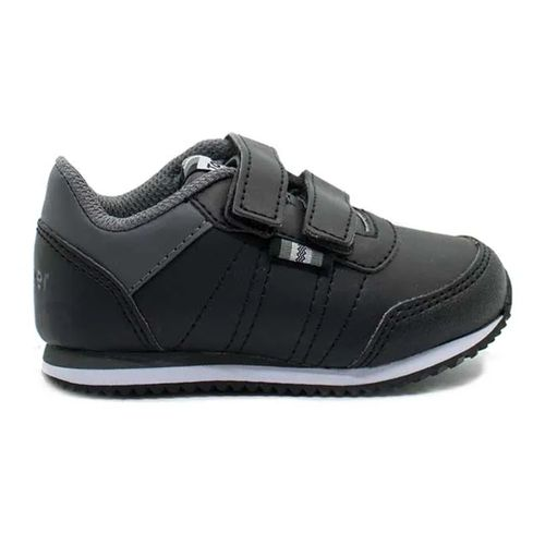 ZAPATILLASTOPPERTHEOCSVELCRO051022BEBE