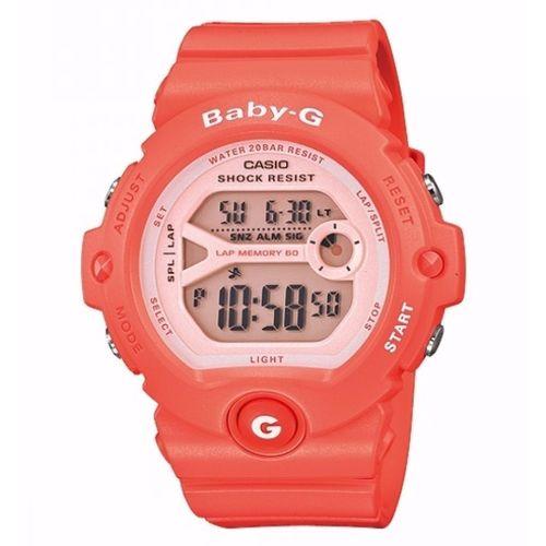 BG-6903-4D_1-1-