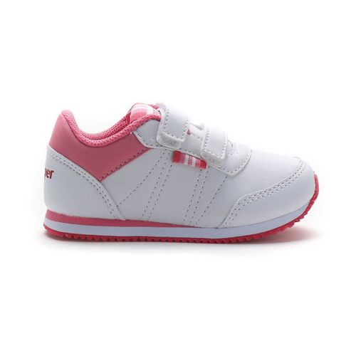 ZAPATILLASTOPPERTHEOCSABROJO051021BABY