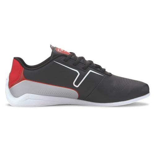 ZAPATILLASPUMASFDRIFTCAT8ADP30659601HOMBRE