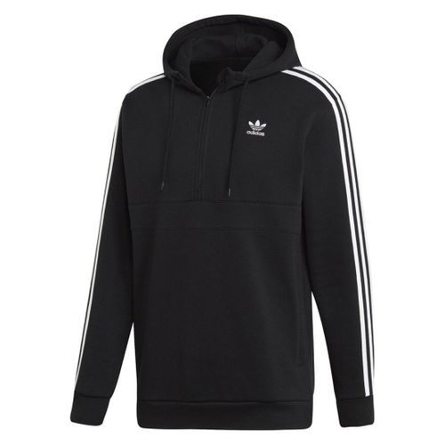 BUZO-ADIDAS-ORIGINALS-3-STRIPES-HZ--ED6050-HOMBRE