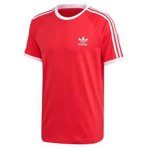 REMERA-ADIDAS-ORIGINALS-3-STRIPES-TEE-FM3770-HOMBRE