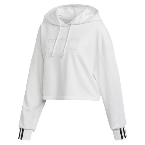 BUZO-ADIDAS-ORIGINALS-CROPPED-HOODIE-FM2483-MUJER