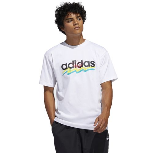 REMERA-ADIDAS-ORIGINALS-BRUSH-STROKE-T-FM1556-HOMBRE