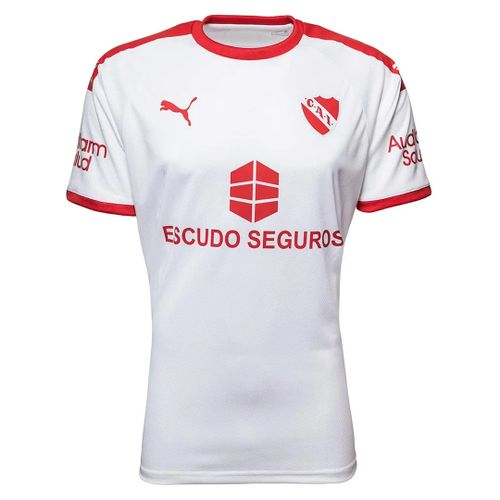 CAMISETAPUMACAIAWAYISHIRTYOUTH1275673502JUNIOR