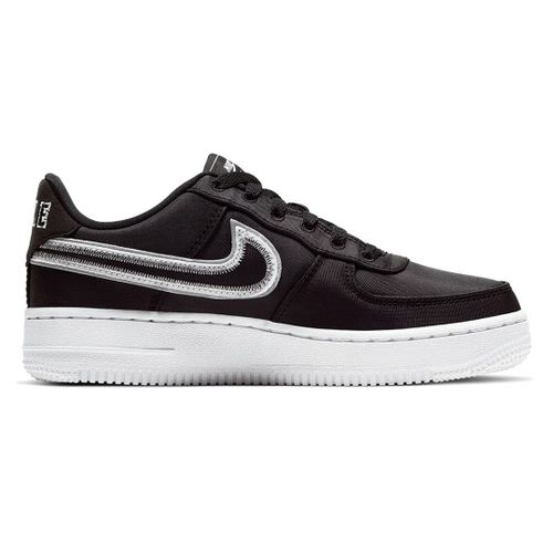 ZAPATILLA-NIKE-AIR-FORCE-1-LV8-1-SP20--GS--CD7405-001-CHICO