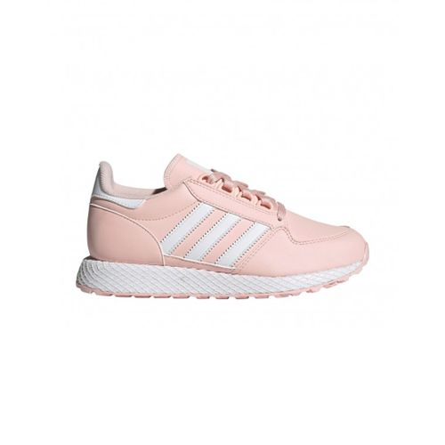ZAPATILLA-ADIDAS-ORIGINALS-FOREST-GROVE-J-EG8966-CHICOS