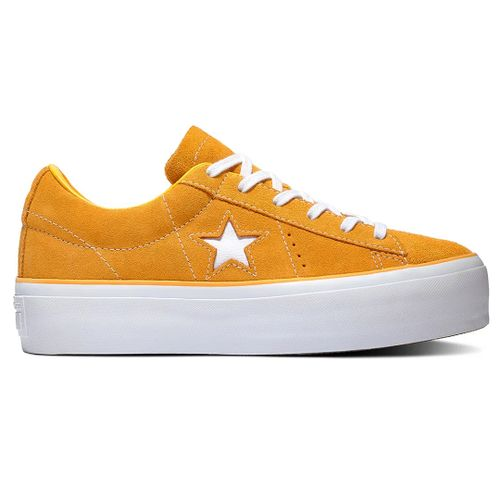 ZAPATILLA-CONVERSE-ONE-STAR-PLATFORM-OX-563487C-MUJER