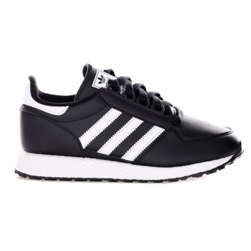 ZAPATILLAS-ADIDAS-ORIGINALS-FOREST-GROVE-J-EG8958-NIÑOS
