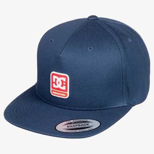 CAP-DC-SNAPDRAGGER--GRW0--ADYHA03759-1201150004-HOMBRE