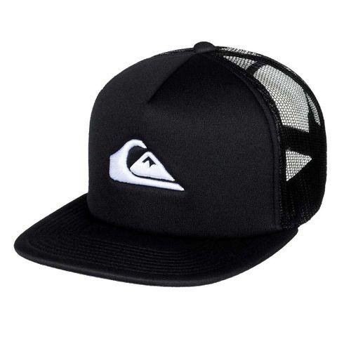 CAP-QS-ALL-IN-4073-2192115033-HOMBRE