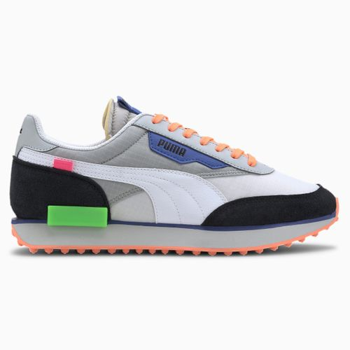 ZAPATILLAS-PUMA-FUTURE-RIDER-PLAY-ON-371149-05-UNISEX