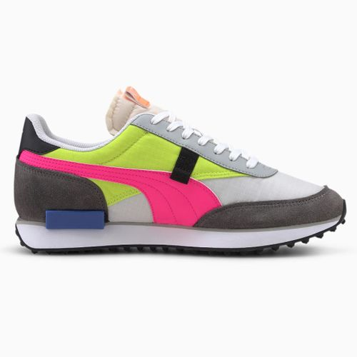 ZAPATILLA-PUMA-FUTURE-RIDER-PLAY-ONE-371149-02-UNISEX