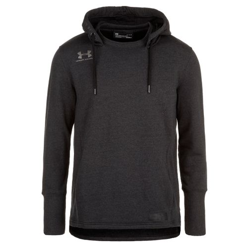 BUZOUAACCELERATEOFF-PITCHHOODIE1328071-001HOMBRE