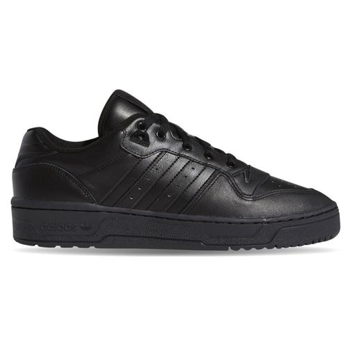 ZAPATILLAS-ADIDAS-ORIGINALS-RIVALRY-LOW-EF8730-HOMBRE