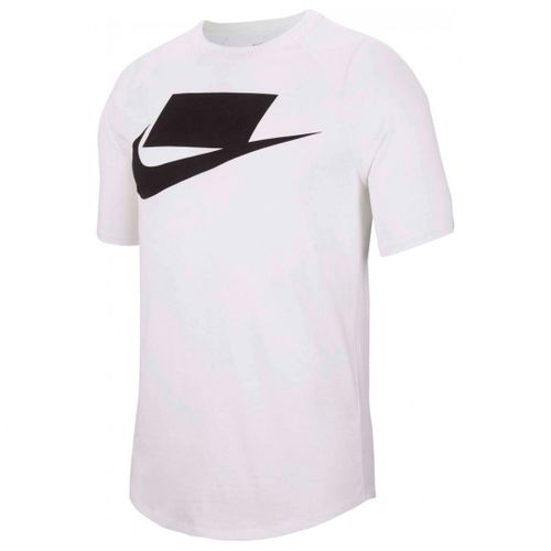 REMERA-NIKE-M-NSW-SS-TEE-NSW-1-BV7595-101-HOMBRE