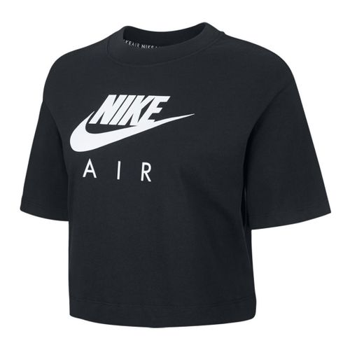 REMERA-NIKE-W-NSW-AIR-TOP-SS-BV4777-010-MUJER
