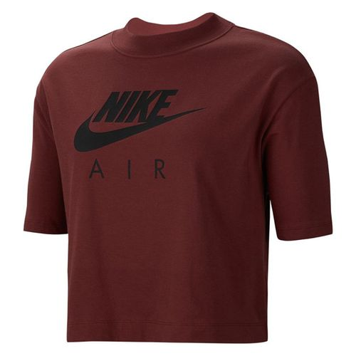REMERA-NIKE-W-NSW-AIR-TOP-SS-BV4777-661-MUJER