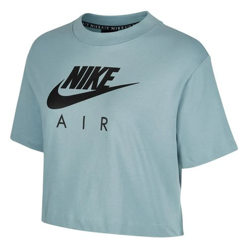 REMERA-NIKE-W-NSW-AIR-TOP-SS-BV4777-363-MUJER