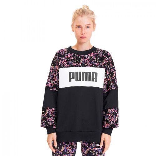 BUZO-PUMA-AOP-CREW-596250-51-MUJER