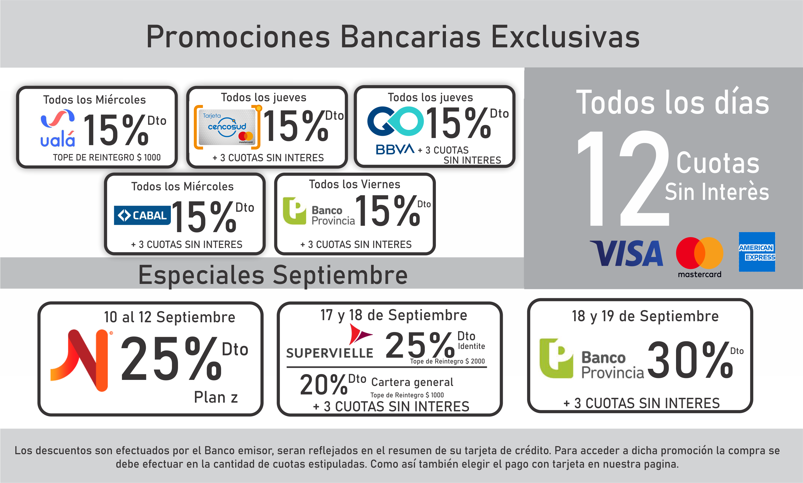 promocionBancariaSeven
